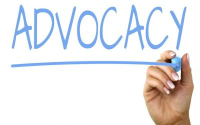 Employee Advocacy. 6 quick thoughts on best practice.