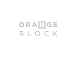 OrangeBlockLogo