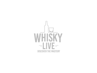 WhiskyLiveLogo