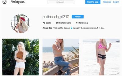 Unilever pledges not to work with follower-buying influencers and calls on industry to follow suit
